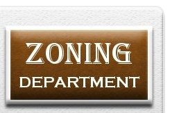 Zoning Department